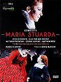 Donizetti, Gaetano - Maria Stuarda