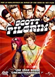 Scott Pilgrim / un film d'Edgar Wright | Wright, Edgar. Metteur en scène ou réalisateur