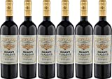 Castellani Famiglia Chianti Classico Riserva DOCG 2012/2013 (6 x 0.75 l)