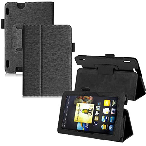 for-amazon-kindle-fire-hdx-internet-7-inchleather-folio-stand-cover-case-black
