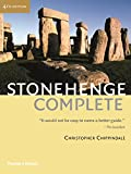 Stonehenge Complete Fourth Edition