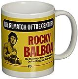 Taza Rocky Rocky 2