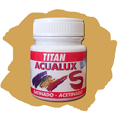 acualux-satinado-arena-80-ml-n-819