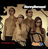 Songtexte von Benny Benassi presents The Biz - Hypnotica