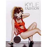 Kylie /