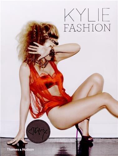 Kylie / Fashion por Kylie Minogue