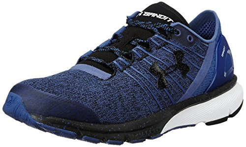Under Armour Charged Bandit 2 Women's Zapatillas para Correr - SS17-38