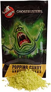 Ghostbusters Popping Candy (Pack de 8)
