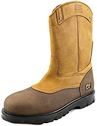 Amazon.it  Timberland - Includi non disponibili   Industria e ... 0a1be51bb7d
