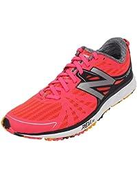 New Balance - Zapatillas de Running de Material Sintético Hombre