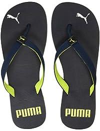 1e9e6136e6333c Puma Boys  Flip-Flops   Slippers Online  Buy Puma Boys  Flip-Flops ...