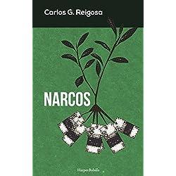 Narcos (HARPER BOLSILLO)