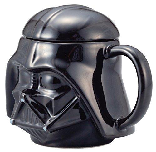 STAR WARS Mug Dark Vador San 2351–3 3D