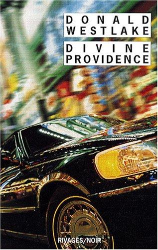 Divine Providence par Donald Westlake