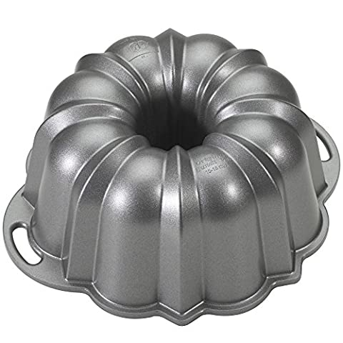 Nordicware 50037 Baking Mould 60 Year