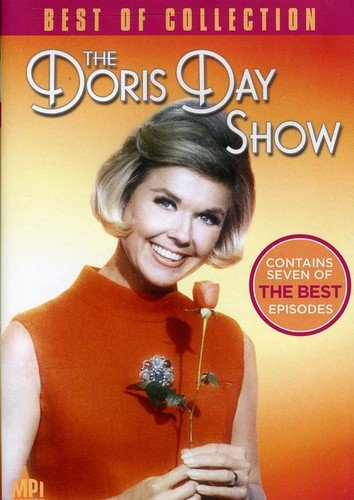 Best Of Collection: The Doris Day Show [DVD] [Region 1] [NTSC] [US Import]
