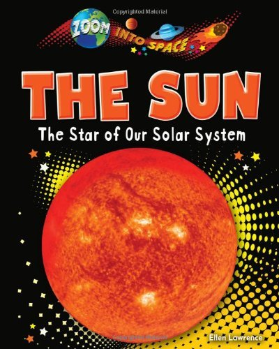 zoom-into-space-the-sun-zoom-into-space-ruby-tuesday-books-by-ruth-owen-1-dec-2013-library-binding