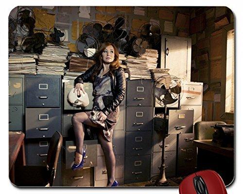 b-piernas-mujeres-medias-redheads-tori-amos-cantantes-1280-x-960-wallpapermouse-pad-computer-mousepa