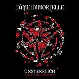 Gebraucht, Unsterblich - 20 Jahre L'Âme Immortelle gebraucht kaufen  Wird an jeden Ort in Deutschland