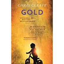 Gold (English Edition)