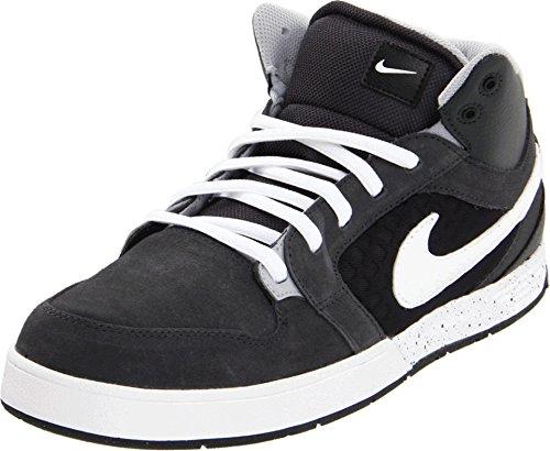 Nike Mens Paul George PG1 Basketball Shoes