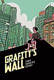 #9: Grafity's Wall