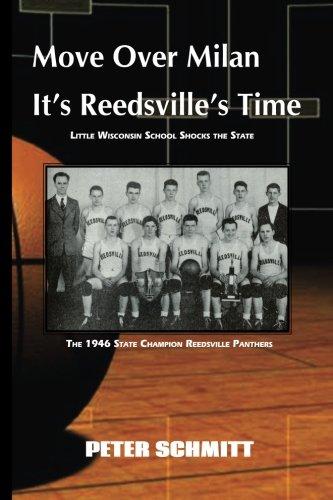 Move Over Milan It's Reedsville's Time por Peter Schmitt