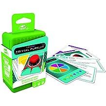 Cartamundi - Juego de cartas, para 2 jugadores (100205004) (importado)