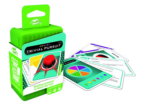 shuffle-trivial-pursuit-card-game