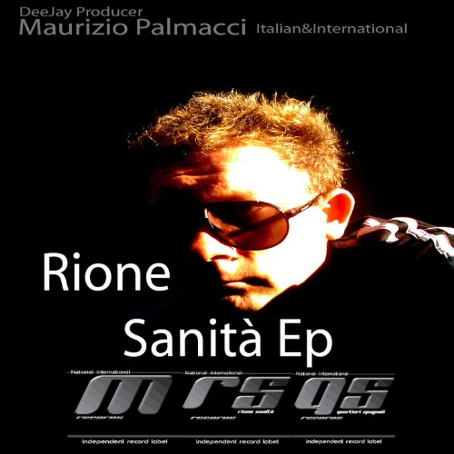 rione-sanit