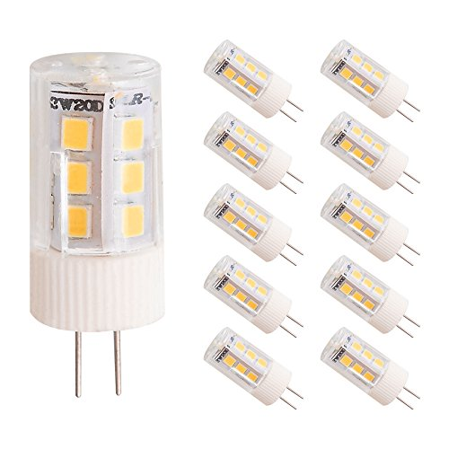 wulun-g4-led-bulbs-3-watt-warm-white-3000k-led-lamps30-watt-halogen-bulbs-equivalent360beam-angle300