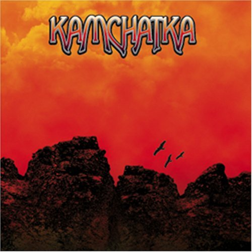 Kamchatka (2005-01-17)