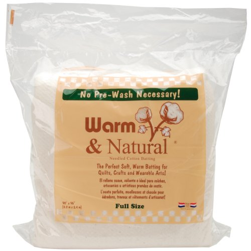 warm-company-batting-cotton-batting-king-size-90-x-96-inches-full-size-90x96