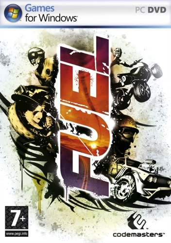 fuel-pc-dvd-importacion-inglesa