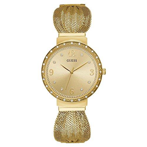 Guess W1083L2 Reloj de Damas