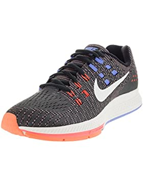 Nike Damen W Air Zoom Structure 19 Laufschuhe