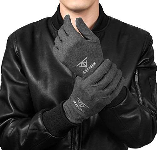 jerrybox-outdoor-sports-touchscreen-gloves-windproof-breathable-and-moisture-resistant-for-sports-ac