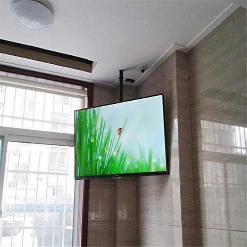 Exing TV Ceiling Bracker, (725mm~1505mm) 400X400 17