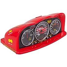 IMC 250161 - Radio despertador con proyector