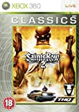 Saints Row 2 Classic (Xbox 360)