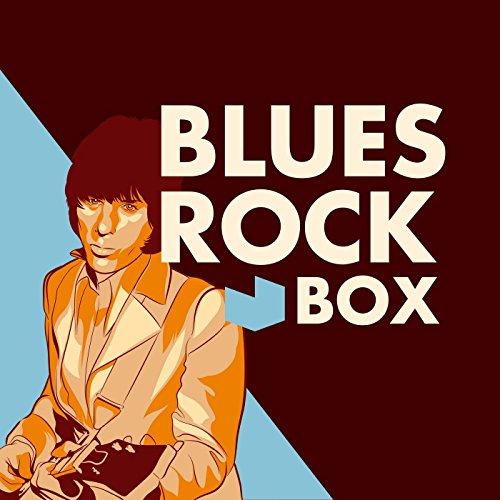 Blues Rock Box
