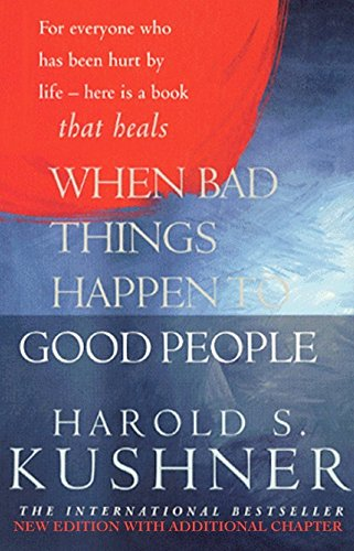 When Bad Things Happen to Good People (Pan...