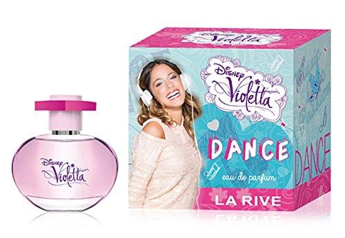 disney-violetta-eau-de-parfum-dance-50ml-martina-stoessel-channel-schauspielerin-sangerin-star