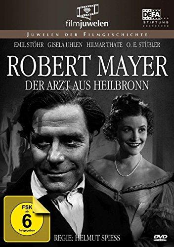 Arzt Heilbronn