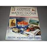 Introduction to Painting with Watercolours