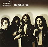 Humble Pie: Definitive Collection (Rmst) (Audio CD)
