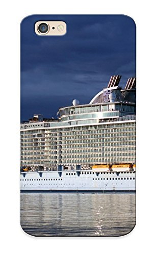 new-arrival-royal-caribbean-international-cruise-ship-for-iphone-6-case-cover-pattern-for-gifts
