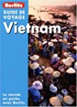 Vi�t-Nam