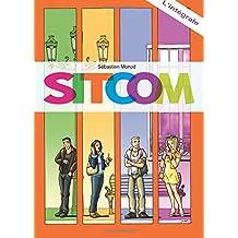 Sitcom : L'intégrale