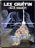 Les griffin presentent blue harvest [Edizione: Francia]